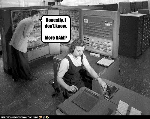 computer funny Photo technology - 5829929216