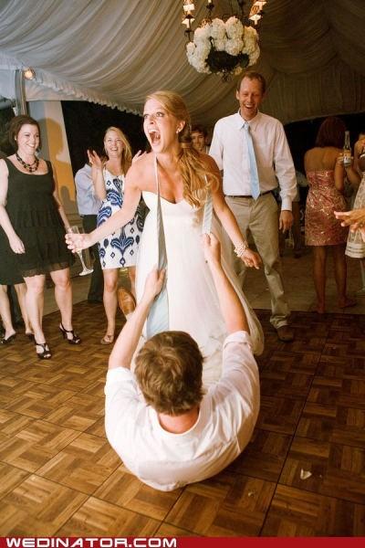 bride funny wedding photos groom - 5829974528