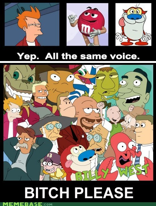 billy west bugs bunny Memes please Reframe space jam - 5830067456