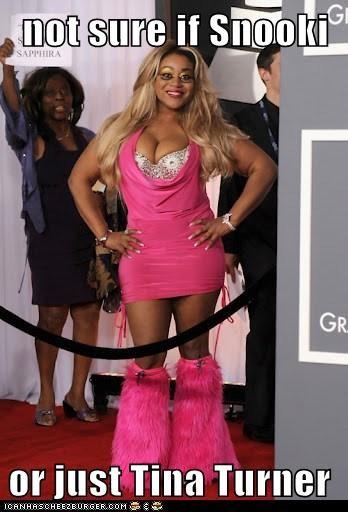eww fashion funny Grammys Schatar Sapphira - 5830098432