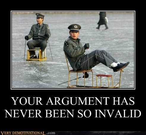 hilarious,ice,Invalid Argument,sleds,wtf