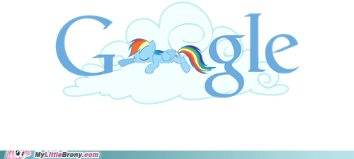 art best of week google OO rainbow dash - 5830469888