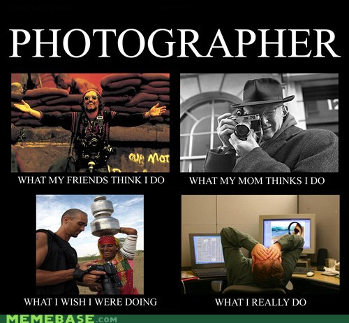 computers How People View Me parents photography Sad - 5830590464