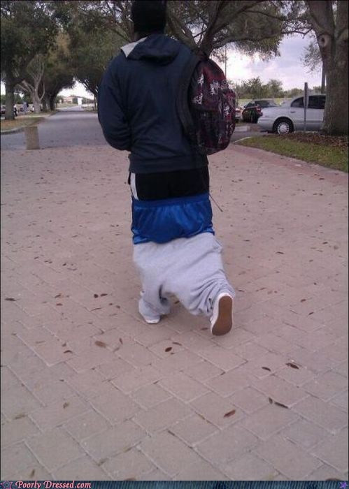gangsta,sagging,sagging pants,sweat pants