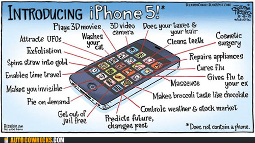 bizarro comic iphone 5 - 5832790784