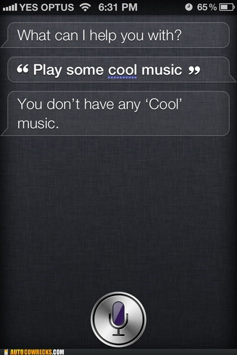 cool hipster Music siri - 5832878080