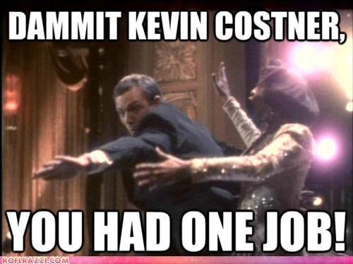 actor celeb funny kevin costner Sad whitney houston - 5833598464