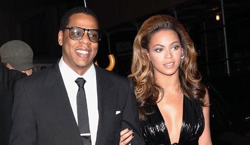 beyoncé,blue ivy carter,celeb,date,Jay Z