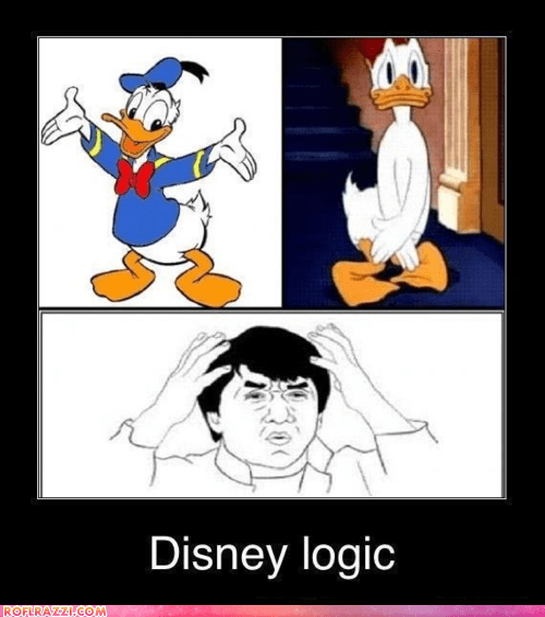 animation demotivational disney funny meme - 5833843200