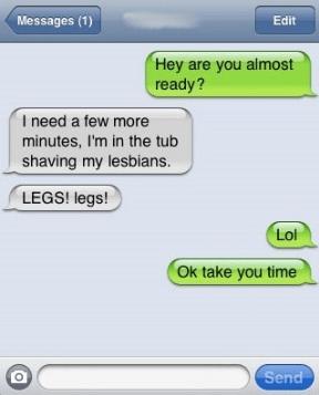 auto correct legs lesbians shaved shaving - 5833931008