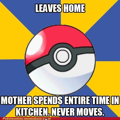 kitchen,meme,Memes,mom,Pokémon,shes-sad