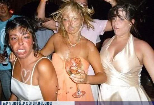 dance floor,drinking,drunk,messy,Party,that face,woo girls