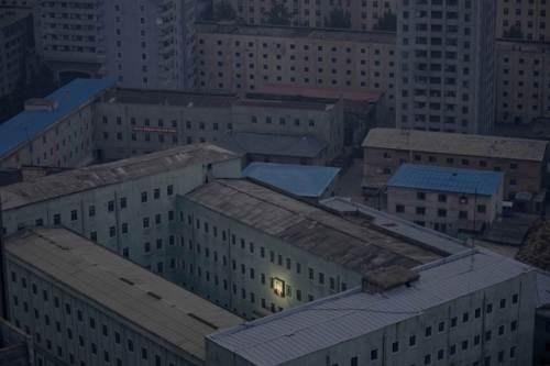 North Korea Photo - 5834694656