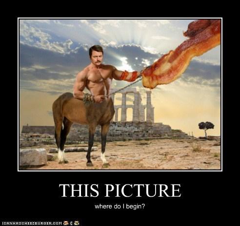 Cheezburger Image 5835700224