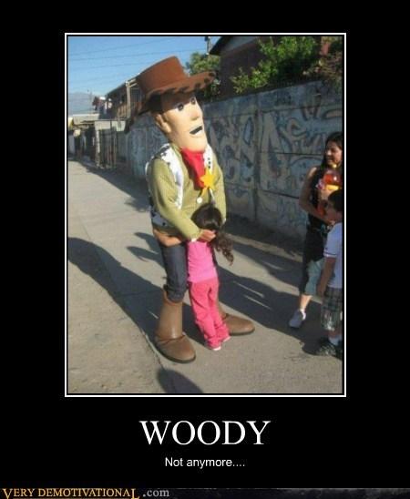 hilarious kids pedobear woody wtf - 5837196288