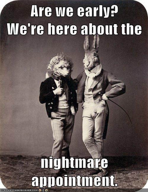 creepy funny historic lols nightmare fodder Photo wtf - 5839020544