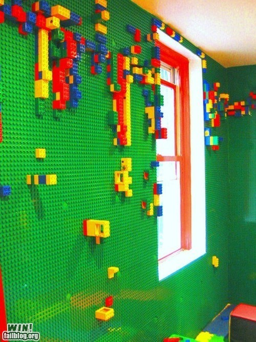 design lego nerdgasm room take my money toy - 5839856128