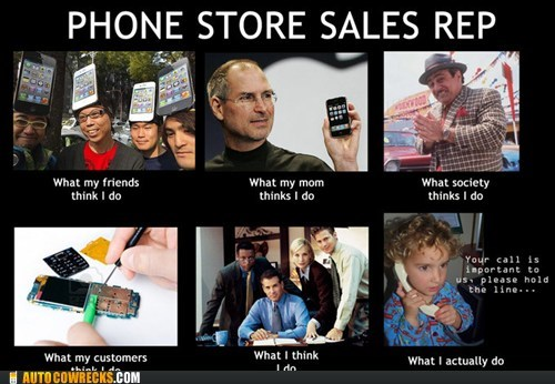 apple,iphone,sales,store