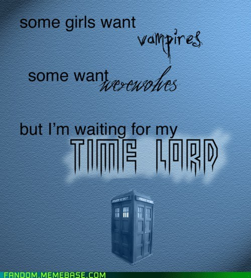 best of week doctor who Fan Art scifi tardis - 5840591872