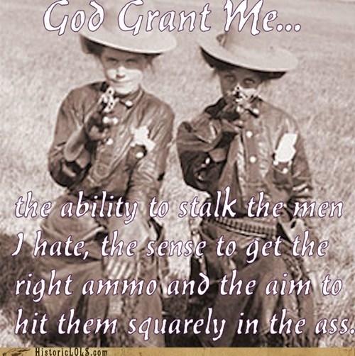 funny historic lols lady Photo - 5841655296