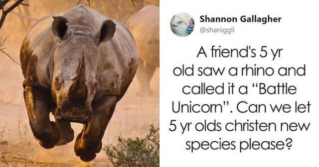 humor twitter kids funny kids parenting tweets funny - 5842181