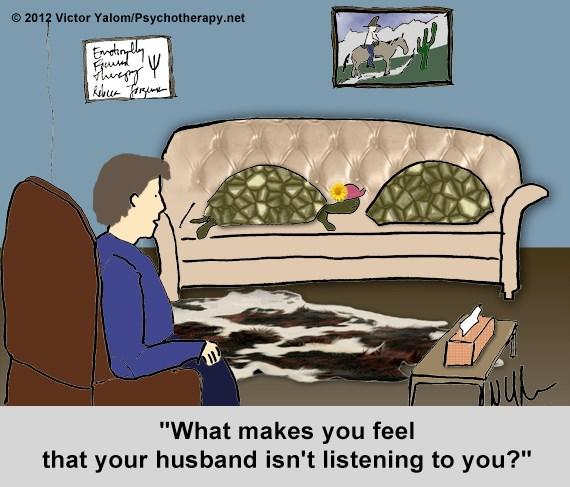 therapist funny comics therapy animal comics animals web comics - 5842693