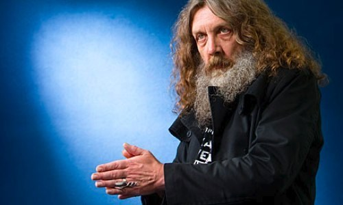 alan moore before watchmen comics interviews Nerd News watchmen watchmen prequels - 5843468032