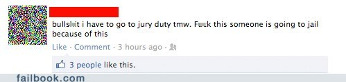 jury duty mad - 5843653376