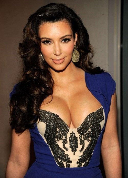 divorce kim kardashian kris humphries rumors