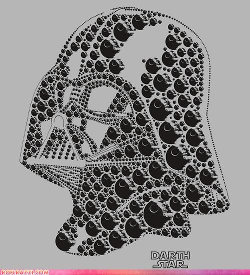 art,awesome,darth vader,star wars
