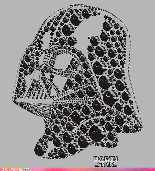 art awesome darth vader star wars - 5844120064