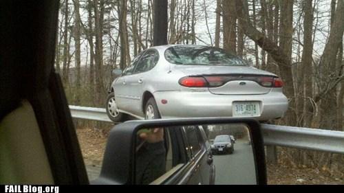 cars crash womenamirite wtf - 5844324352