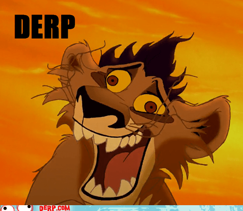 cartoons disney Movies and Telederp the lion king - 5845024512