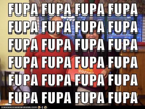 FUPA FUPA FUPA FUPA FUPA FUPA FUPA FUPA FUPA FUPA FUPA FUPA  FUPA FUPA FUPA FUPA FUPA FUPA FUPA FUPA FUPA FUPA FUPA FUPA FUPA FUPA  FUPA FUPA FUPA FUPA FUPA FUPA FUPA FUPA FUPA FUPA FUPA FUPA FUPA FUPA FUPA FUPA FUPA FUPA FUPA FUPA FUPA FUPA FUPA FUPA