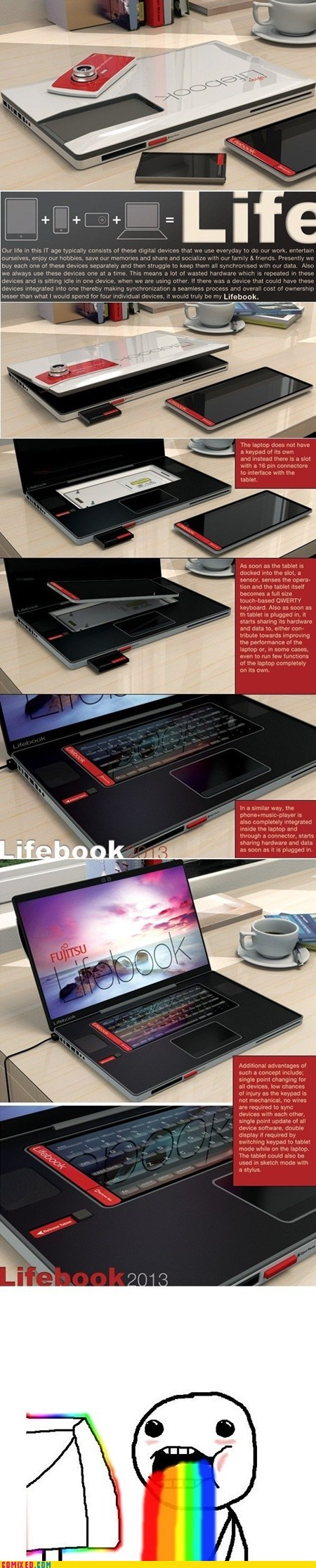 awesome,awww,best of week,gimme,keyboard,lifebook,Memes