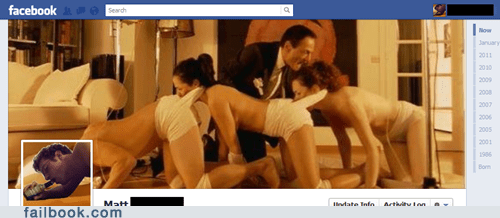 cover photo,human centipede,timeline