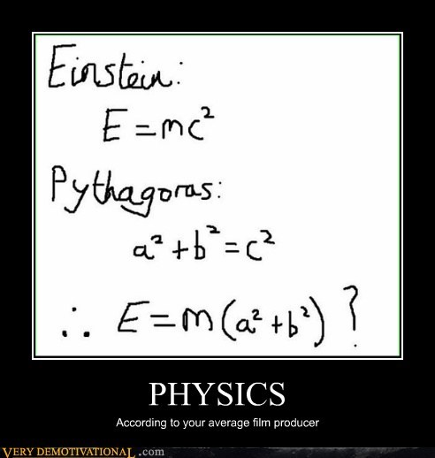 albert einstein hilarious physics producer pythagoras - 5848290048