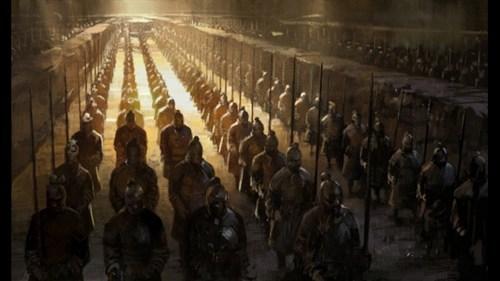 civilization v expansion pack gods-kings Nerd News religion video games - 5848323072