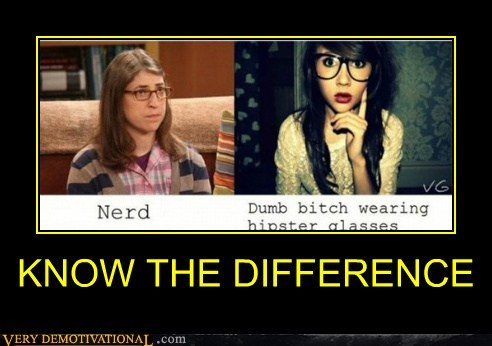 glasses hilarious idiots nerd wtf - 5849389312
