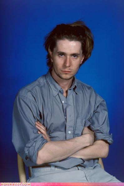 actor funny Gary Oldman Hall of Fame young - 5849875200