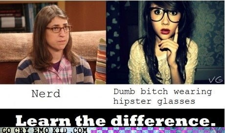 amy,best of week,big bang theory,hipster glasses,hipsterlulz