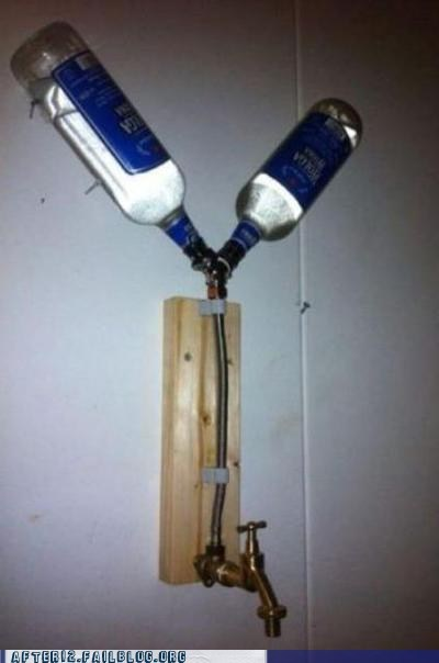 tap there I fixed it vodka - 5850049792