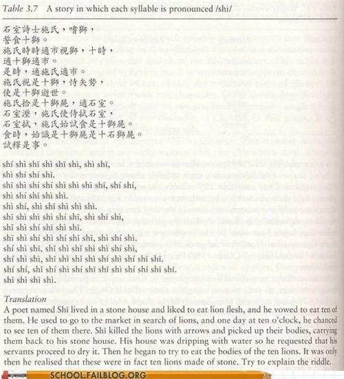 easy translation foreign language Hall of Fame japanese - 5850073344