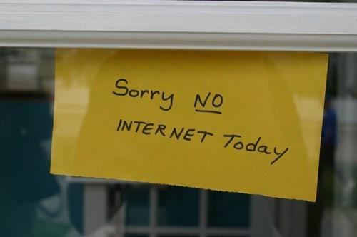 DNS servers,dnschanger,FBI,malware,Nerd News,Tech