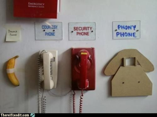 neat not a kludge phones - 5850345728