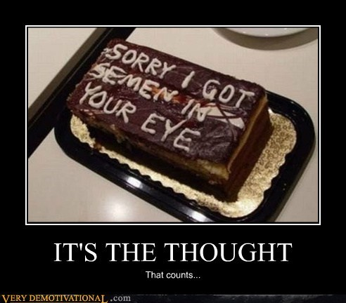awesome cake hilarious wtf - 5850971904
