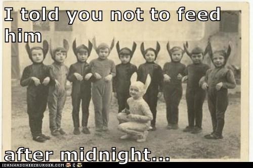 creepy funny kids Photo wtf - 5852428288