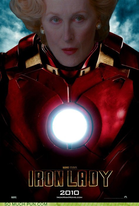 double meaning iron iron man lady literalism marvel replacement shoop - 5853138688