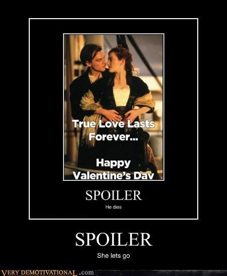 dies hilarious lets go love spoiler - 5853714432