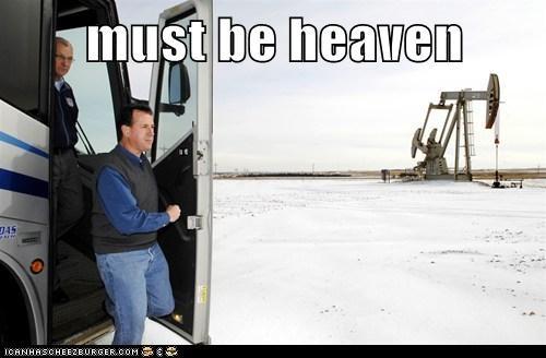 political pictures Republicans Rick Santorum - 5853782272